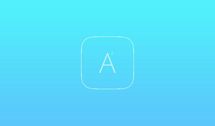 Appica 2 | iOS Version