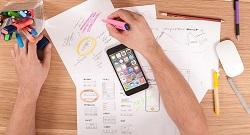 inbound marketing audit
